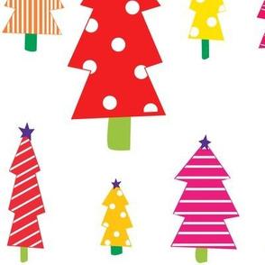 smaller_christmas_trees