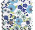 Rdouce_fleur_turquoise_comment_50592_thumb