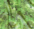 Rmalachite1_correct_1_comment_420116_thumb