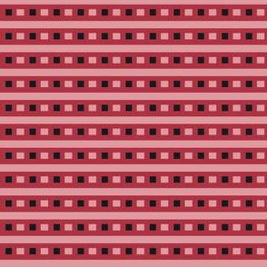 redpinkblk_squares