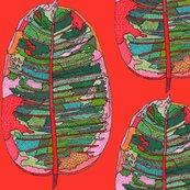 Rrubber-leaf-red_shop_thumb