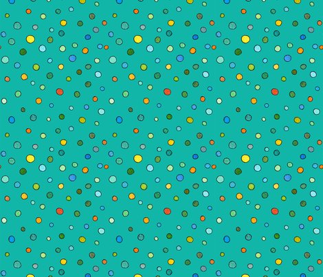 Rsmall-dots-mint-teal_shop_preview