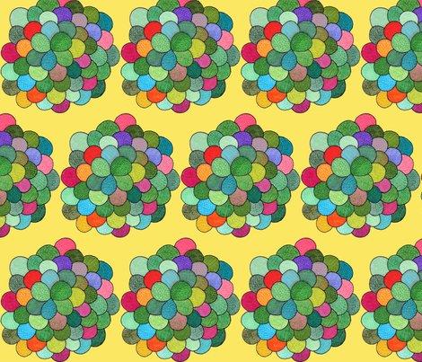 Rrrpetal-cluster-yellow_shop_preview