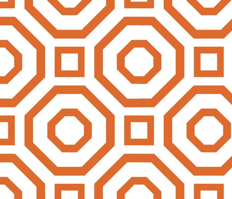 Rrr20101122orangespoonflower_shop_preview
