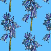 Rbluebell-dk-blue_shop_thumb