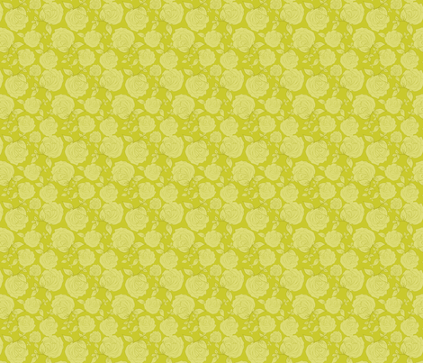 Carma fabric by cksstudio80 on Spoonflower - custom fabric