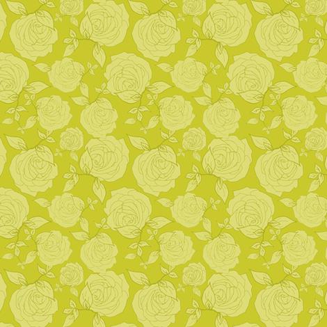 Carma fabric by cksstudio80 on Spoonflower - custom fabric