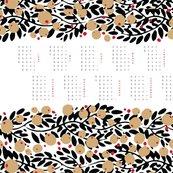 Rrrr2011_garland_calendar_shop_thumb