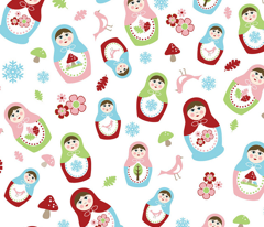 Rrrmatryoshka_scatter_250dpi_comment_34750_preview