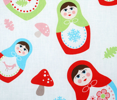 Rrrmatryoshka_scatter_250dpi_comment_40981_preview