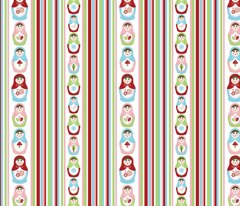 Rrmatryoshka_stripe_comment_34751_preview