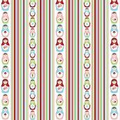Rrmatryoshka_stripe_shop_thumb