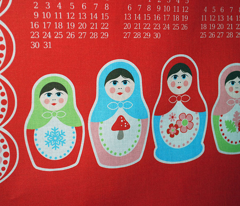 Rmatryoshka_calendar_pink_comment_40976_preview