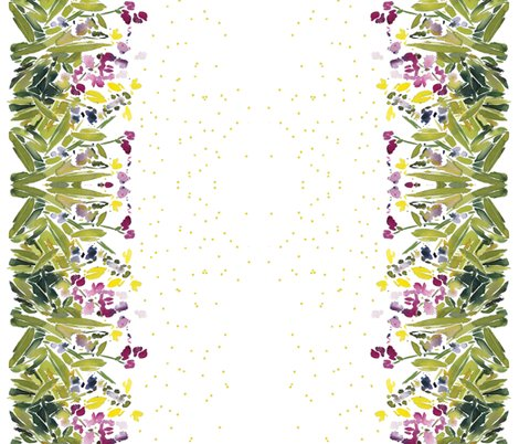 Rrrcestlaviv_wildflowersborderplus_28_shop_preview