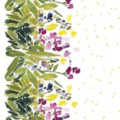 Rrrcestlaviv_wildflowersborderplus_28_shop_thumb