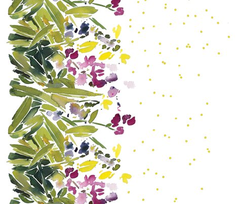 Rrrrrrcestlaviv_wildflowersborderplus_28_shop_preview
