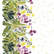 Rrrrrrcestlaviv_wildflowersborderplus_28_shop_thumb