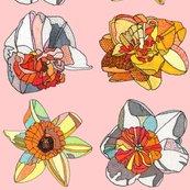 Rdaffodils-pink_shop_thumb