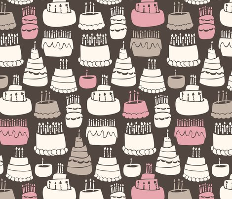 Rrgooeybirthdaypattern_shop_preview