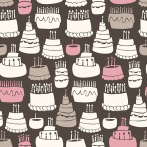 Rrgooeybirthdaypattern_shop_thumb