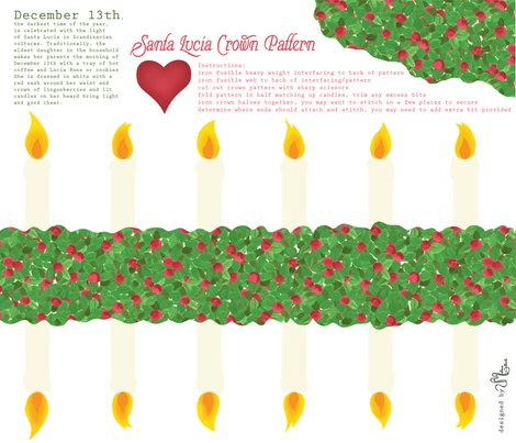 Rrsanta_lucia_crown_merged_shop_preview
