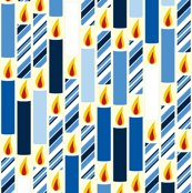 Rrrcandle_candy_-_fresh_winter_blues_shop_thumb