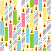 Rrrrcandle_candy__-_baby_by_isabella_p_shop_thumb