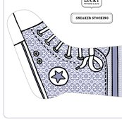 Rrrhsl.sneaker.stocking.blue_shop_thumb