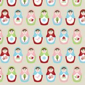 407604_rrmatryoshka_march_shop_thumb