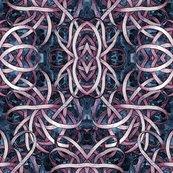 Rrrknotfabric5_shop_thumb