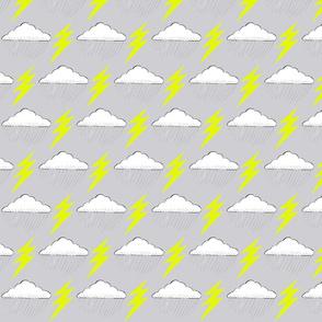 storm-thunder