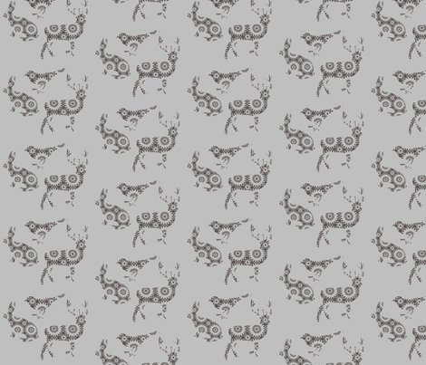 Ranimals_in_grey_shop_preview
