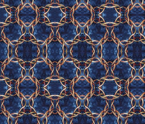 Rknot_fabric_three_shop_preview