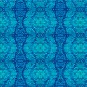 Rrrrrrbluewater-retake11-10-56x36fr02778suecarolduda_shop_thumb
