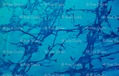 BLUEWATERZ-LG  by SUE DUDA