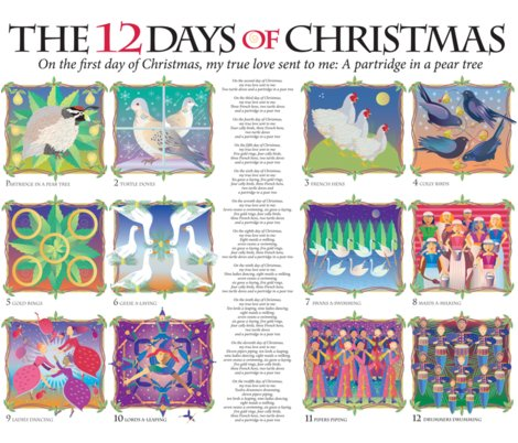 Rr12_days_of_christmas.eps_shop_preview