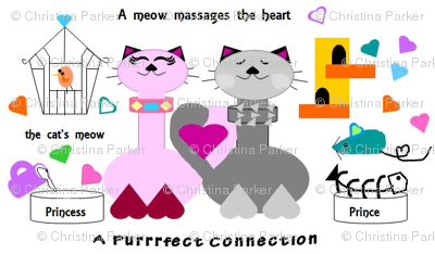 a_purrfect_connection_hearts