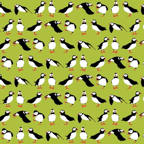 Rrrjust_puffins_green_st_2560_sf_shop_preview
