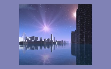 3010_water_city_full_quarter_shop_preview