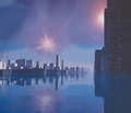 R3010_water_city_full_quarter_comment_153885_thumb