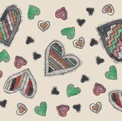 Rrheart-fabric_shop_thumb
