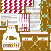 Rdolly_and_me_gingerbread_apron_kits_shop_thumb