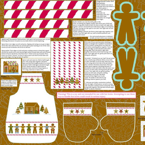Dolly_and_me_gingerbread_apron_kits_