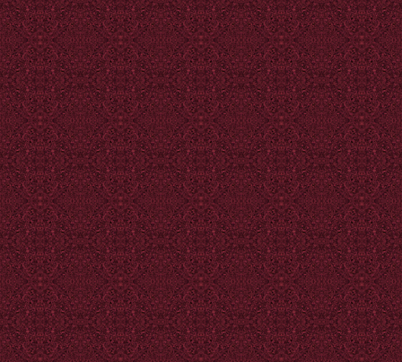 Red Quilt fabric by kookie_kirby on Spoonflower - custom fabric