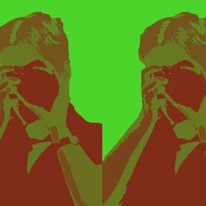 Linda Warhol 3