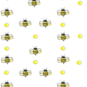 BusyBees