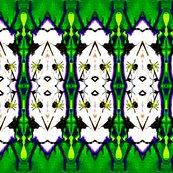 Rrfabric_designs_055_ed_ed_ed_ed_ed_ed_ed_ed_ed_ed_ed_ed_shop_thumb