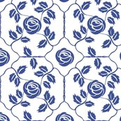 Rrdelft_rose_-_blue_shop_thumb
