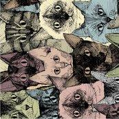 Rjust_cats_retro_tea_towel_fq_st_sf_shop_thumb