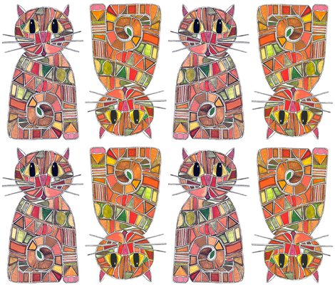 Rrmosaic_cats_by_sharon_turner_of_scrummy_things_shop_preview